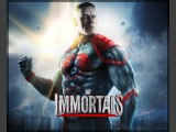 WWE Immortals Screenshot #5 for iOS - Click to view