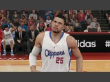 NBA 2K15 Screenshot #198 for PS4 - Click to view