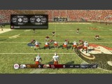 NCAA Football 09 Screenshot #506 for Xbox 360 - Click to view