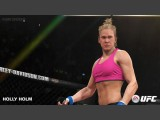 EA Sports UFC Screenshot #145 for PS4 - Click to view