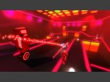 Robot Roller-Derby Disco Dodgeball Screenshot #3 for PC - Click to view