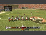 NCAA Football 09 Screenshot #507 for Xbox 360 - Click to view