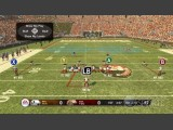 NCAA Football 09 Screenshot #508 for Xbox 360 - Click to view