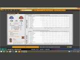 Draft Day Sports: Pro Basketball 4 Screenshot #10 for PC - Click to view