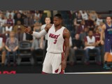 NBA 2K15 Screenshot #200 for PS4 - Click to view