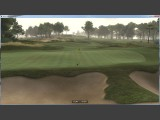 Perfect Golf Screenshot #6 for PC - Click to view