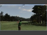 Perfect Golf Screenshot #8 for PC - Click to view