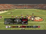 NCAA Football 09 Screenshot #509 for Xbox 360 - Click to view