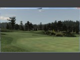 Perfect Golf Screenshot #9 for PC - Click to view