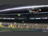 Madden NFL 15 Screenshot #249 for PS4 - Click to view