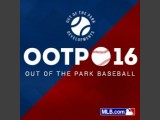 Out of the Park Baseball 16 Screenshot #1 for PC - Click to view