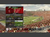 NCAA Football 09 Screenshot #510 for Xbox 360 - Click to view