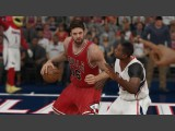 NBA 2K15 Screenshot #201 for PS4 - Click to view