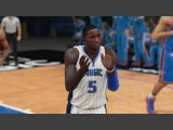 NBA 2K15 Screenshot #205 for PS4 - Click to view