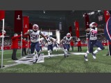 Madden NFL 15 Screenshot #251 for PS4 - Click to view