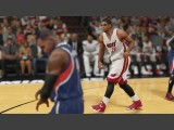 NBA 2K15 Screenshot #207 for PS4 - Click to view