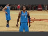 NBA 2K15 Screenshot #208 for PS4 - Click to view