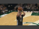 NBA 2K15 Screenshot #210 for PS4 - Click to view