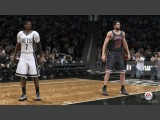 NBA Live 15 Screenshot #315 for PS4 - Click to view