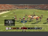 NCAA Football 09 Screenshot #513 for Xbox 360 - Click to view
