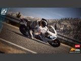 RIDE Screenshot #13 for Xbox One - Click to view