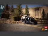 RIDE Screenshot #15 for Xbox One - Click to view