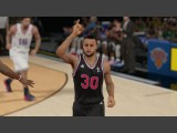 NBA 2K15 Screenshot #214 for PS4 - Click to view