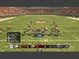 NCAA Football 09 Screenshot #515 for Xbox 360 - Click to view