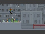 OlliOlli Screenshot #5 for Xbox One - Click to view