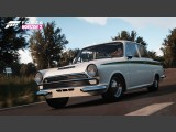 Forza Horizon 2 Screenshot #81 for Xbox One - Click to view