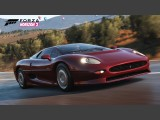 Forza Horizon 2 Screenshot #82 for Xbox One - Click to view