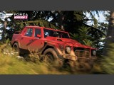 Forza Horizon 2 Screenshot #83 for Xbox One - Click to view