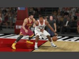 NBA 2K15 Screenshot #219 for PS4 - Click to view
