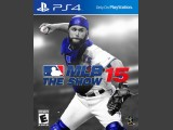MLB 15 The Show Screenshot #30 for PS4 - Click to view