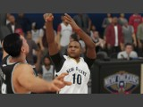 NBA 2K15 Screenshot #221 for PS4 - Click to view