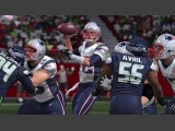 Madden NFL 15 Screenshot #252 for PS4 - Click to view