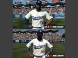 MLB 15 The Show Screenshot #36 for PS4 - Click to view