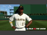 MLB 15 The Show Screenshot #38 for PS4 - Click to view