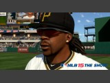 MLB 15 The Show Screenshot #39 for PS4 - Click to view