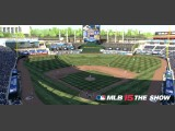 MLB 15 The Show Screenshot #40 for PS4 - Click to view