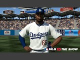 MLB 15 The Show Screenshot #41 for PS4 - Click to view