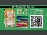 IDARB Screenshot #3 for PC - Click to view
