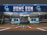 R.B.I. Baseball 15 Screenshot #2 for Xbox One - Click to view