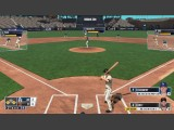 R.B.I. Baseball 15 Screenshot #3 for Xbox One - Click to view