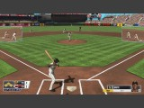 R.B.I. Baseball 15 Screenshot #4 for Xbox One - Click to view