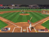 R.B.I. Baseball 15 Screenshot #6 for Xbox One - Click to view