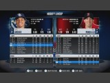 R.B.I. Baseball 15 Screenshot #7 for Xbox One - Click to view