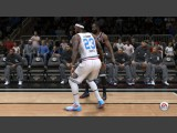 NBA Live 15 Screenshot #318 for PS4 - Click to view