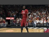 NBA Live 15 Screenshot #320 for PS4 - Click to view