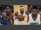 NBA 2K15 Screenshot #230 for PS4 - Click to view